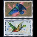 https://morawino-stamps.com/sklep/10872-large/kolonie-franc-republika-czadu-republique-du-tchad-171-172.jpg