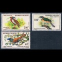 https://morawino-stamps.com/sklep/10876-large/kolonie-franc-republika-madagaskar-repoblika-malagasy-499-501.jpg