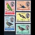 https://morawino-stamps.com/sklep/10888-large/kolonie-bryt-wloskie-etiopia-ethiopia-564-568.jpg