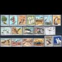 https://morawino-stamps.com/sklep/10890-large/kolonie-bryt-botswana-299-316.jpg