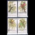 https://morawino-stamps.com/sklep/10892-large/kolonie-bryt-holend-bophuthatswana-bantustan-rpa-60-63.jpg