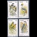 https://morawino-stamps.com/sklep/10896-large/kolonie-bryt-holend-transkei-bantustan-rpa-75-78.jpg