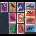 https://morawino-stamps.com/sklep/10902-large/kolonie-belg-republika-konga-republique-du-congo-kinshasa-138-144.jpg