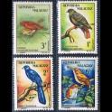 https://morawino-stamps.com/sklep/10904-large/kolonie-franc-republika-madagaskar-repoblika-malagasy-495-498.jpg