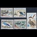 https://morawino-stamps.com/sklep/10906-large/kolonie-franc-francuskie-terytorium-afarow-i-issow-territoire-francais-des-afars-et-des-issas-1-6.jpg