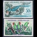 https://morawino-stamps.com/sklep/10908-large/kolonie-franc-republika-srodkowoafrykaska-republique-centrafricaine-31-32.jpg