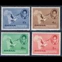 https://morawino-stamps.com/sklep/10914-large/kolonie-bryt-ghana-1-4.jpg