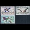 https://morawino-stamps.com/sklep/10930-large/kolonie-franc-republika-srodkowoafrykaska-republique-centrafricaine-12-14.jpg