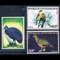 https://morawino-stamps.com/sklep/10932-large/kolonie-franc-republika-srodkowoafrykaska-republique-centrafricaine-793-795.jpg