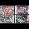 https://morawino-stamps.com/sklep/10934-large/kolonie-franc-republika-wybrzeza-kosci-sloniowej-republique-de-cote-divoire-299-302.jpg