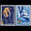 https://morawino-stamps.com/sklep/10938-large/kolonie-bryt-ghana-61-62.jpg