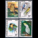 https://morawino-stamps.com/sklep/10940-large/kolonie-franc-benin-republika-ludowa-republique-populaire-du-benin-288-295.jpg