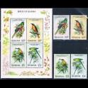 https://morawino-stamps.com/sklep/10942-large/kolonie-bryt-ghana-872-875a-bl-88.jpg
