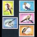 https://morawino-stamps.com/sklep/10946-large/kolonie-wloskie-arabska-republika-libii-libyan-arab-republic-lar-520-524.jpg