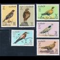 https://morawino-stamps.com/sklep/10948-large/kolonie-wloskie-zjednoczone-krolestwo-libii-united-kingdom-of-libya-178-183.jpg