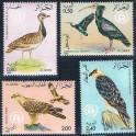 https://morawino-stamps.com/sklep/10950-large/kolonie-franc-algieria-algerie-rep-812-815.jpg