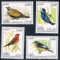 https://morawino-stamps.com/sklep/10952-large/kolonie-franc-algieria-algerie-rep-673-676.jpg