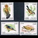 https://morawino-stamps.com/sklep/10954-large/kolonie-franc-algieria-algerie-rep-705-708.jpg