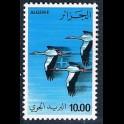 https://morawino-stamps.com/sklep/10956-large/kolonie-franc-algieria-algerie-rep-738.jpg