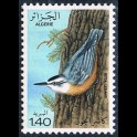 https://morawino-stamps.com/sklep/10958-large/kolonie-franc-algieria-algerie-rep-744.jpg