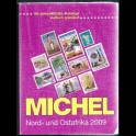 https://morawino-stamps.com/sklep/10962-large/michel-catalog-nord-und-ostafrika-from-2009.jpg