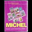 https://morawino-stamps.com/sklep/10962-large/michel-nord-und-ostafrika-2009.jpg