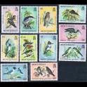 https://morawino-stamps.com/sklep/10966-large/kolonie-bryt-montserrat-538-552.jpg