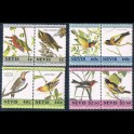 https://morawino-stamps.com/sklep/10974-large/kolonie-bryt-nevis-268-275.jpg