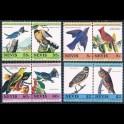https://morawino-stamps.com/sklep/10986-large/kolonie-bryt-nevis-252-259.jpg