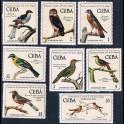 https://morawino-stamps.com/sklep/10992-large/kolonie-hiszp-kuba-cuba-1753-1740.jpg