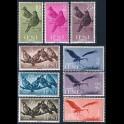 https://morawino-stamps.com/sklep/10994-large/kolonie-hiszp-ifni-192-200.jpg