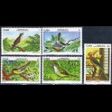 https://morawino-stamps.com/sklep/10998-large/kolonie-hiszp-kuba-cuba-2280-2284.jpg