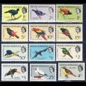 https://morawino-stamps.com/sklep/11026-large/kolonie-bryt-brytyjski-honduras-164-175.jpg