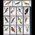 https://morawino-stamps.com/sklep/11030-large/kolonie-bryt-suazi-234-248.jpg