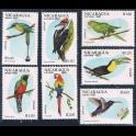 https://morawino-stamps.com/sklep/11032-large/kolonie-hiszp-nikaragua-nicaragua-2217-2223.jpg