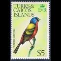 https://morawino-stamps.com/sklep/11038-large/kolonie-bryt-turks-i-caicos-turks-and-caicos-islands-363.jpg