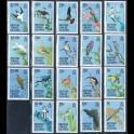 https://morawino-stamps.com/sklep/11046-large/kolonie-bryt-brytyjskie-wyspy-dziewicze-british-virgin-islands-500-518.jpg