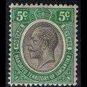 https://morawino-stamps.com/sklep/1105-large/kolonie-bryt-tanganyika-82.jpg