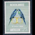 https://morawino-stamps.com/sklep/11054-large/kolonie-holend-antyle-holenderskie-nederlandse-antillen-164.jpg