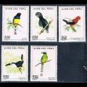 https://morawino-stamps.com/sklep/11062-large/peru-862-866.jpg