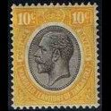 https://morawino-stamps.com/sklep/1107-large/kolonie-bryt-tanganyika-83.jpg