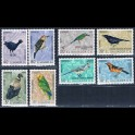 https://morawino-stamps.com/sklep/11070-large/salwador-el-salvador-862-869.jpg