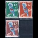 https://morawino-stamps.com/sklep/11072-large/kolonie-holend-nowa-gwinea-holenderska-nederlands-nieuw-guinea-38-40.jpg
