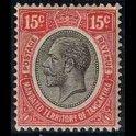 https://morawino-stamps.com/sklep/1109-large/kolonie-bryt-tanganyika-84.jpg