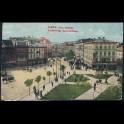 https://morawino-stamps.com/sklep/11092-large/pocztowka-austriacka-poczta-militarna-w-okupowanej-polsce-kuk-hoenesbohn-bohmen-20-xi-1917-feldpost-lwow-plac-halick.jpg