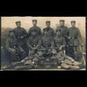https://morawino-stamps.com/sklep/11100-large/pocztowka-cesarstwo-niemieckie-i-rzesza-niemiecka-1871-1918-wahn-koln-22-vi-1916-feldpost-widokowka-ze-zdjecia-z-zo.jpg