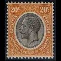 https://morawino-stamps.com/sklep/1111-large/kolonie-bryt-tanganyika-85.jpg