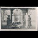 https://morawino-stamps.com/sklep/11124-large/pocztowka-polska-warszawa-grob-nieznanego-zolnierza.jpg