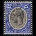 https://morawino-stamps.com/sklep/1113-large/kolonie-bryt-tanganyika-86.jpg