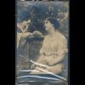 https://morawino-stamps.com/sklep/11136-large/pocztowka-cesarska-poczta-austriacka-w-okupowanej-polsce-austria-osterreich-krakow-lwow-przed1918-seifert-oko-w-oko-.jpg